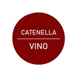 Filato Catenella - Vino