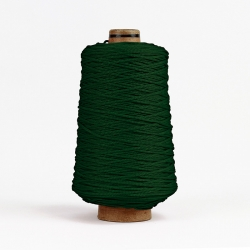 Catenella Yarn - Foresta