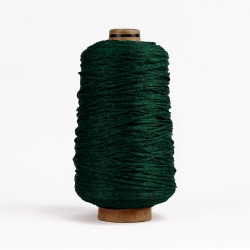 Catenella Yarn - Mix Foresta