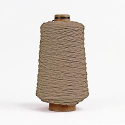 Spaghetto Yarn - Pergamena