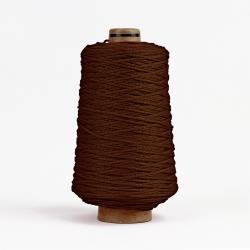 Spaghetto Yarn - Cuoio
