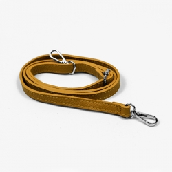 Dollar Shoulder Strap -...