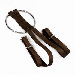 Backpack Shoulder straps -...