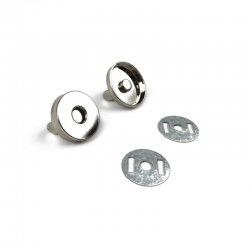 A070-1 - Magnet - Nickel
