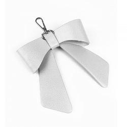 Ribbon - White - Genuine...