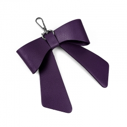Ribbon - Violet - Genuine...