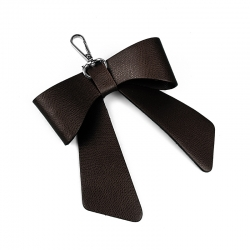 Ribbon - Brown - Genuine...