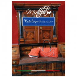 Catalogo Mirtilla