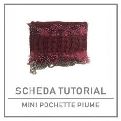 SCHEDA TUTORIAL MINI...