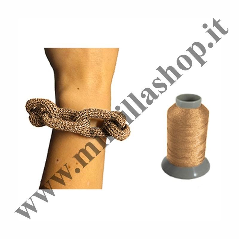 Kit Bracciale Anelli