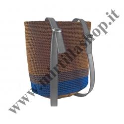 M17 Manici Pelle per Zaino