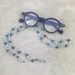Catenina porta occhiali