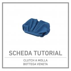 SCHEDA TUTORIAL CLUTCH A...