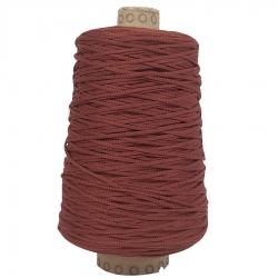 copy of Spaghetto Yarn - Nero
