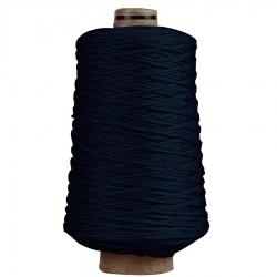Catenella Yarn - Blu