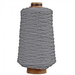 Spaghetto Yarn - Grigio...