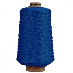 Catenella Yarn - Blu Royal