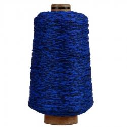 Catenella Yarn - Mix Royal