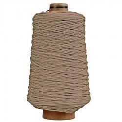 Catenella Yarn - Pergamena
