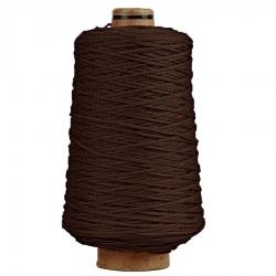 Spaghetto Yarn - Fango