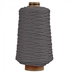 Spaghetto Yarn - Ferro