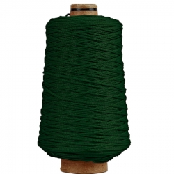 Spaghetto Yarn - Foresta