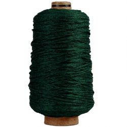 Spaghetto Yarn - Mix Foresta