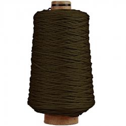 Spaghetto Yarn - Militare