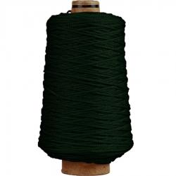 Spaghetto Yarn - Petrolio