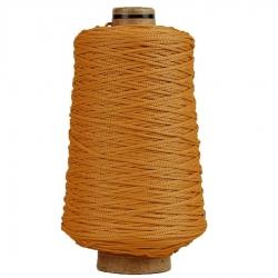 Spaghetto Yarn - Senape