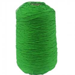 Spaghetto verde chiaro