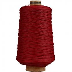 Spaghetto Yarn - Vino