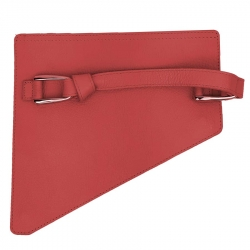 copy of Fascia Bag Flap -...