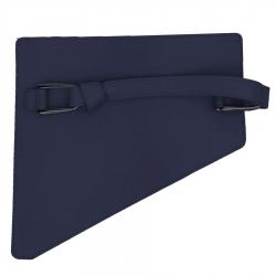 copy of Fascia Bag Flap -...