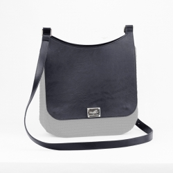 copy of Plain Sella Bag...