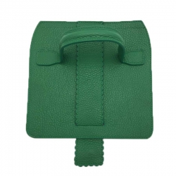 Fascia Bag Flap - Genuine...