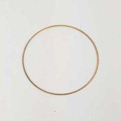 Cerchio diametro 8cm