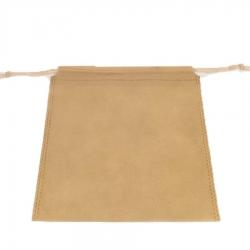Sacchetto copri borsa 65 X 55