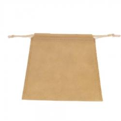 Sacchetto copri borsa 45 X 37