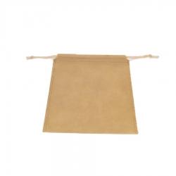 Sacchetto copri borsa 30 X 40