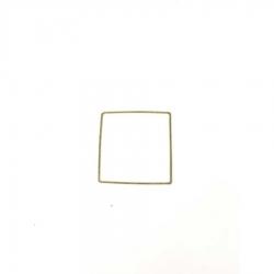 Quadrato 40X40