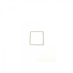 Quadrato 26X25