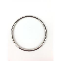 cerchio anello chiuso 100mm