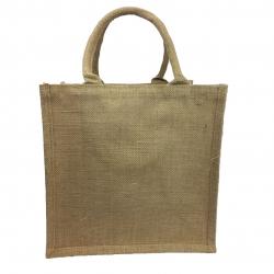 copy of Shopper 26 X 22