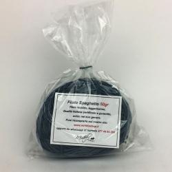 copy of Spaghetto Yarn - Blu