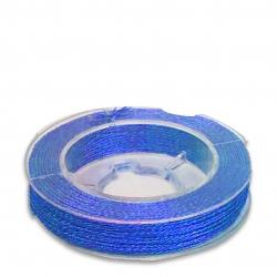 copy of Mini Lurex Bijoux Blu