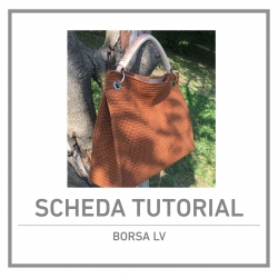 copy of SCHEDA TUTORIAL...